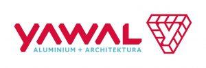 logo-yawal (Copy)